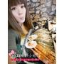 【食記】板橋燒肉 我!就厲害(江翠店)燒肉火鍋吃到飽 海鮮啤酒無限暢飲 隱藏版菜色不能錯過