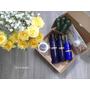 【保養*】來自沖繩的保養品牌。直接寄到家的純淨自然。UMUI保養品系列