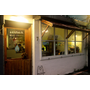 【台北車站寵物餐廳】這裡,讓愛不流浪│浪浪別哭中途咖啡廳