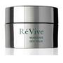 RéVive 41胜肽微雕面膜 打造V型小臉