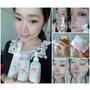 《保養》漾g18仙草保養系列♥水膜磁 強效保水♥回到18歲肌膚狀態!