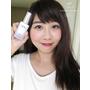 【妝容】底妝發光吧!韓系莓果光澤肌的打亮小教學。