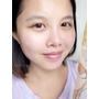 【保養】L'EGERE蘭吉兒 霹靂面具面膜❤本土文創mix韓國美妝保養 素還真/原無鄉/倦收天