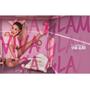 M.A.C VIVA GLAM薇拉葛蘭義賣唇膏 亞莉安娜聯名系列