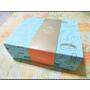 【米酪客生活烘焙Miracle Dessert】達克鹹蛋糕~古早味手作鴨賞鹹蛋糕 創新獨家新滋味