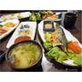 <新北板橋>新埔站/平價日料商業午餐【千壽司平價日本料理】