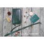 《流行包包》帶著【LIEVO】 STORY – 旅行手機皮夾趴趴走~上班x逛街x旅行x出國︱ 附隨手拍影片