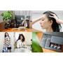 【試用】JuliArt 健髮賦活頭皮養護禮盒 2個月完整試用心得分享