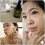 保養。臉部。護膚新概念 油水平衡交給 Cosdan寇斯得護膚專家 液態黃金摩洛哥油+蝸牛胜肽精華液打造真美肌