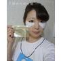 [試]眼周保養~資生堂 全效抗痕白金抗皺眼膜