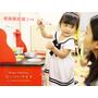台北幼兒課程學習大推薦│從玩樂中激發寶寶潛能│HEGL全腦開發教育│來自日本30年的雙腦並用教學,讓孩子做中學,環境佳! ❤