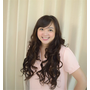 [台北松山區接髮]魔髮部屋無痕接髮體驗,改變造型快速又簡單!