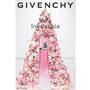 2016 Givenchy 紀梵希歡慶週年 購物饗宴