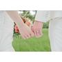 【婚姻大小事】見證我們誓約婚戒的選擇 * BVLGARI寶格麗 Bulgari Bulgari婚戒