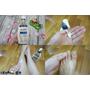 【試貨】敏弱肌適用的乳液!Aveeno燕麥高效舒緩保濕乳,低敏使用起來好安心~保濕且吸收力好不油膩!