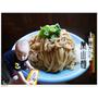 ◊ 零廚藝 銅板美食 美味麵條輕鬆上桌 堅持接單現做不囤貨 ➩ 上班這檔事推薦 蘭山苑 蘭山麵
