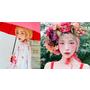 挑戰空靈造型!Brown Eyed Girls成員孫佳人Gain終於要出正式個人首張專輯!