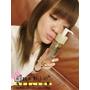 【保養】COVERMARK 極淨修護卸妝油 卸妝同時保養 卸乾淨讓皮膚深呼吸 (送小禮物)