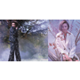 美到逆天!澳洲超模Miranda Kerr 迷亂演繹MARELLA AW16秋冬形像影片 Life is a Dream