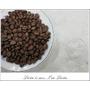 美食。飲料│【沒有咖啡會死掉】新北市三重區 菜寮捷運站 龍寶咖啡 隱身在大樓之中的好咖啡 莊園咖啡/極品咖啡/台灣咖啡 ❤跟著Livia享受人生❤