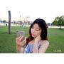 [時尚] 超大6.8吋螢幕手機 ASUS ZenFone 3 Ultra (ZU680KL) 八核心 FHD 冰河銀