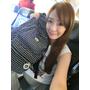 旅遊無敵的防潑水羽量包 ♥ 美式樂活輕旅時尚防潑水 Rakuten Bag