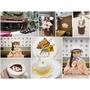 ♫童年偶像♫全台第一家.日本官方授權.櫻桃小丸子主題餐廳in台北
