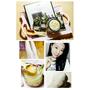 [保養]SABON橄欖盛宴系列★經典PLV磨砂膏 我的香氛保養美學