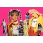 '90年代時尚大回歸  完美造型須知