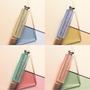 迪奧瞬效美肌飾底膏 分色塑顏法 打造勻透亮零瑕底妝!