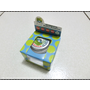 【力萃奇Naturkey】旺福金安膏~居家護理使用好安心 多用途專用都OK