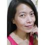 【保養】巴黎萊雅 50X最高濃度玻尿酸全新體驗 L'OREAL FILLER玻尿酸抗皺微導眼霜&玻尿酸抗皺微導乳霜