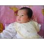 【新生兒命名】 台北新北市新生兒命名、改名字、算命推薦~三重陳建凱老師