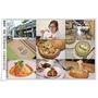 ╠苗栗市。美食╣萩原pasta 親民價❤高享受健康高品質食材,推出全新菜單咖啡、簡餐中午/晚餐套餐親民價,讓您享有開心愜意的用餐時光!