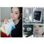 《保養》Dae Dae Hu Hu茶茶乎乎 台灣鮮泡茶面膜♥乾濕分離面膜 用新鮮敷出淨嫩肌!