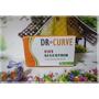 ♡♡DrCurve S123專利輕澱素:吃澱粉前的補給品♡♡