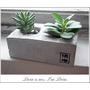 生活。好物│ 清璞文創新生活 親水模盆栽 空氣清淨/大自然植物/盆栽/辦公室小物/佈置小物/拍照小物 ❤跟著Livia享受人生❤