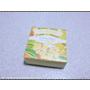 【蓓潤Porein】桂花舒活平衡膏~舒緩緊湊的步調 體會全新香氛生活