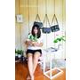 我的生活療癒美學新主張 ~清璞技研之設計×綠意品味