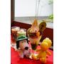【日本,九州】由布院不可錯過的SNOOPY茶屋由布院店。(全世界第一間的史努比茶屋,就在由布院登場囉!)