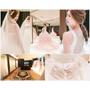 《體驗》台中西屯區‧台中婚紗推薦「Queena Wedding昆娜經典婚紗」,尋找屬於你獨一無二的手工婚紗,全方位的婚禮服務從禮服、妝髮到攝影一手包辦!
