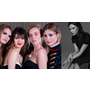 彩妝控必收藏!【雅詩蘭黛】維多利亞貝克漢聯名系列──期待值爆表的限量彩妝即將上市!