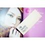 韓國MEMEBOX三色修容盤-I'M Shading Palette-SD02-化妝女王PONY推薦款