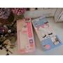 【孕】日本百年孕產品牌「犬印」來台灣囉,犬印產前拖腹帶、產後骨盆固定帶、產前後哺乳內衣試用心得