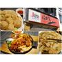 ★食★台北市。中山站→【JBSD涓豆腐】韓國嫩豆腐專賣店❤韓式料理