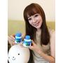 2016日本藥妝必買♥『大幸藥品』出品Cleverin 緩釋劑型♥室內除菌好幫手(≧∇≦)/