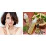 顛覆你的洗髮習慣!你有用潤髮乳的習慣嗎?綠藤生機提倡#別買這瓶潤髮乳