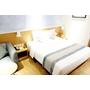|峇里島飯店|Hotel Horison Jimbaran