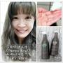[美髮]涼爽感迷人香//Honey Key//咖啡因冰香洗髮菁/護髮素,活絡頭皮讓頭皮深呼吸♥♥