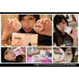 【BeautyMaker| 10週年生日快樂♥松尼x聯名限量款﹒零油光底妝定妝一起來♥】